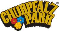 churpfalzpark-logo