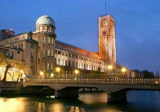 Muzeum Niemieckie